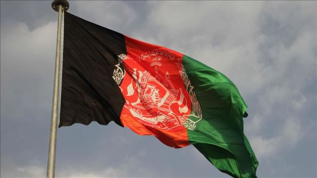 Afghanistan: Calls grow to probe foreign troops' crimes