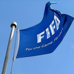 FIFA named Japan the host nation for the 2021 FIFA Club World Cup on Friday with an undisclosed date during late winter