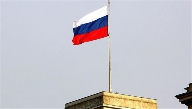 Russia sends 300 military instructors to CAR
