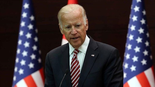 Biden to ask resignation of Trump-era US attorneys