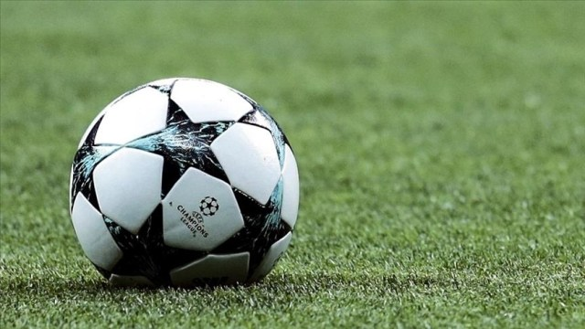 Feb. 23 Atletico Madrid-Chelsea match moved to Romania