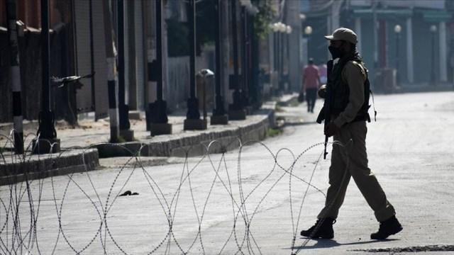Kashmir's status change poses risk to minorities: UN