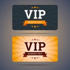 Make Money with PHPfox Social Network Memberships