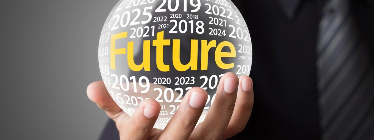 future of phpFox