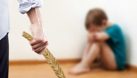 Resultado de imagem para Padrasto é preso suspeito de chicotear criança de 6 anos em Toritama