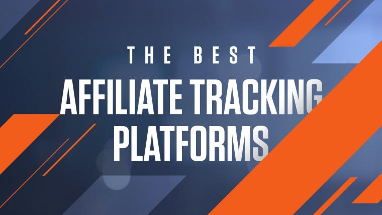 TOP 10 AFFILIATE MARKETING TRACKING SOFTWARE PLATFORMS FOR AFFILIATE MARKETERS