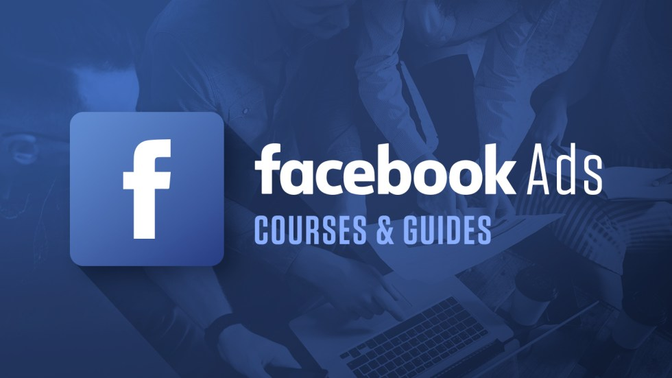 Best Facebook Ads Courses and Certifications in 2019 (Free ...