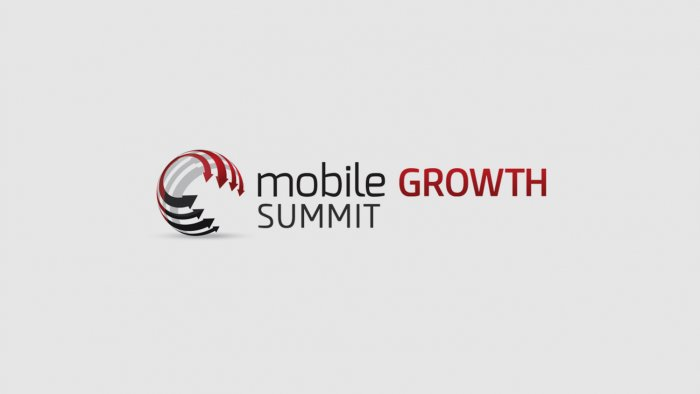 mobile growth summit