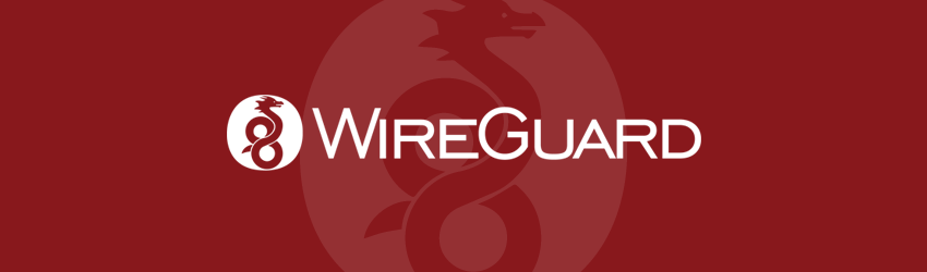 Wireguard