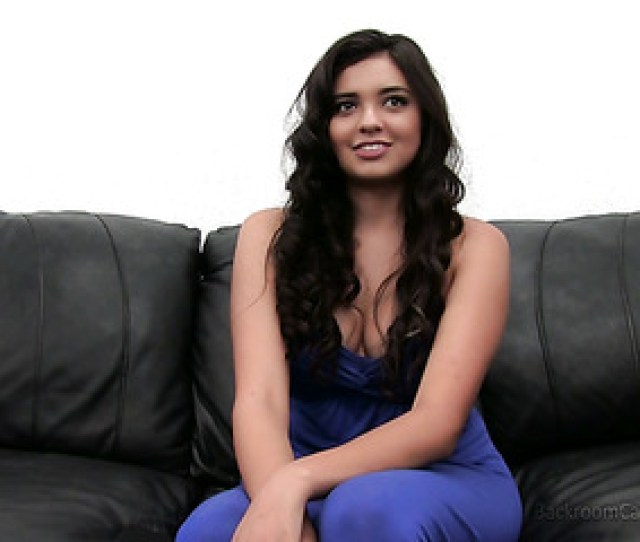 Backroom Casting Couch Porn Videos Porn Pics Youx Xxx