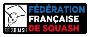 Fédération Française de Squash