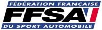 Fédération Française de Sport Automobile