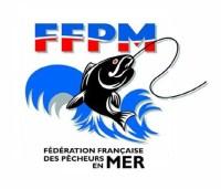 Fédération Française des Pêcheurs en Mer