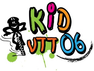 logo KID VTT 06