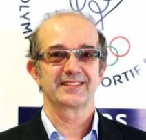 Dr. Thierry Mathieu - Commission Médicale