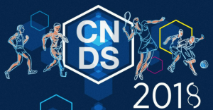 CNDS 2018 – Décisions d'attribution