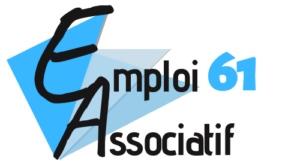 """Nouveau site internet pour """"Emploi Associatif"""""""