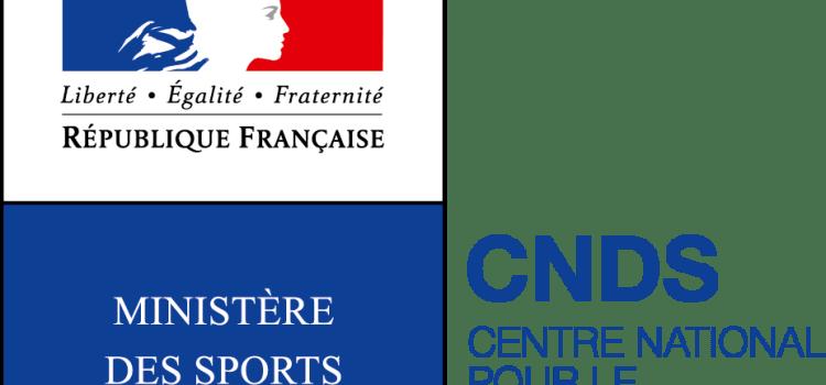 CNDS 2019 : Dernière campagne