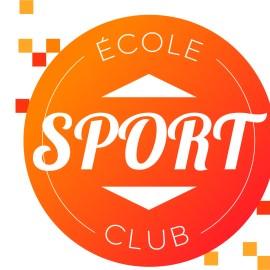 Carte Passerelle Ecole-Club