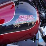 Oil Tank H Style Decal For Harley Davidson Motorcycles By V Twin Klimmodontologia Com Br