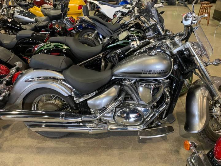 Honda Dealers Dayton Ohio >> Columbus Ohio Suzuki Motorcycle Dealers | disrespect1st.com