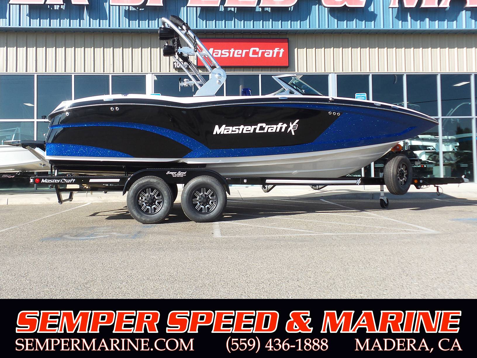 Wiring Diagram Mastercraft X23 Electrical Diagrams For Boat Motor Options Newmotorspot Co Dummies 2018 Canadian Blue