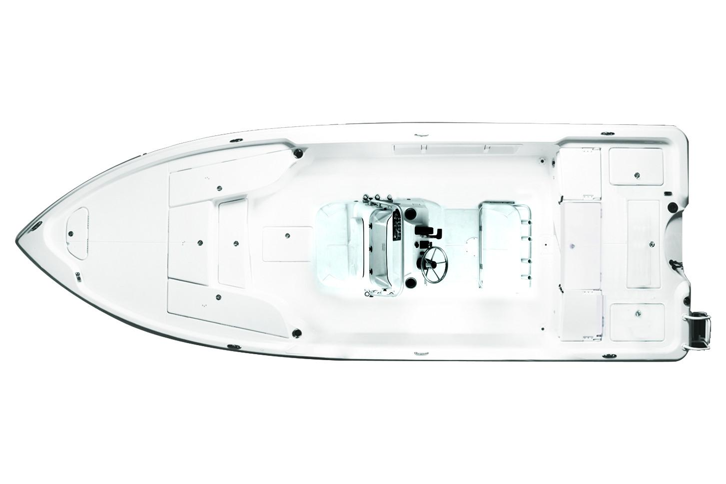 Blue Wave Sl Power Boats Outboard Goldsboro