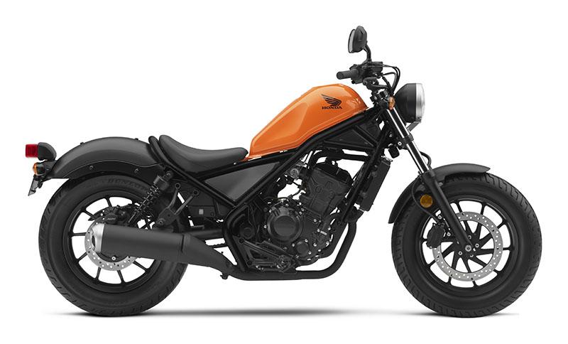 honda  tulsa motorcycles amatmotorco