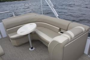 Wiring Diagram Sunchaser Deck Boat  Wiring Diagram And