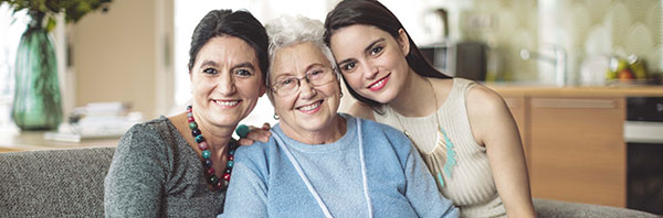 Grandmother-Mother-Daughter-Alzheimers