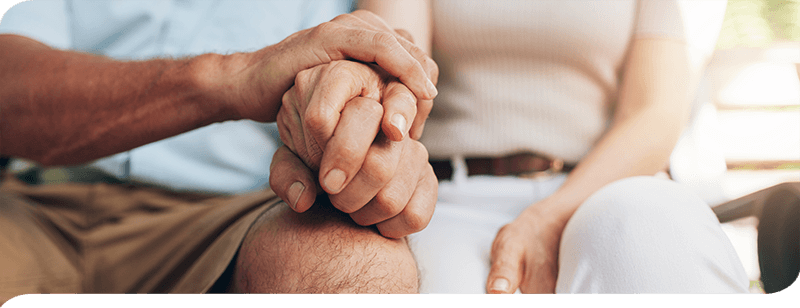 Special-Touch-Home-Care-Services-featured-image