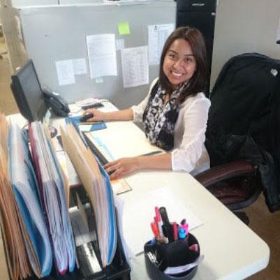 Staten Island Special Touch Home Care Representative