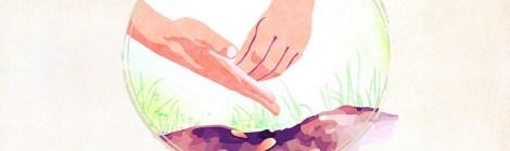 Prends-en de la graine ! #6