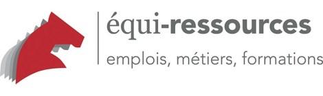 Equi-ressources : emplois, métiers, formations