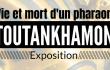 Vie et mort d'un pharaon : Toutankhamon