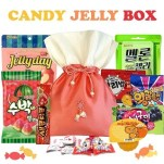 box_candy_jelly_large_47e7b9f4-d8db-48e6-80a3-c3ac3eadb4ab_568x