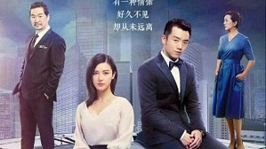 Dramas Released in March 2018 – CdramaBase