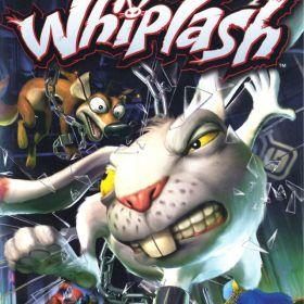 The coverart thumbnail of Whiplash