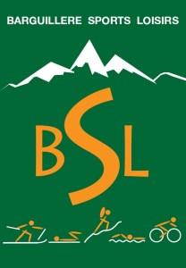 logo Barguillère Sport Loisirs