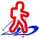 logo raquette