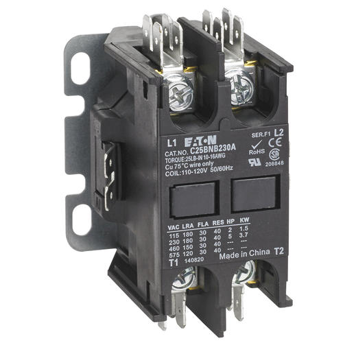 cutler hammer lighting contactor wiring diagram wiring diagram eaton lighting contactor wiring diagram solidfonts