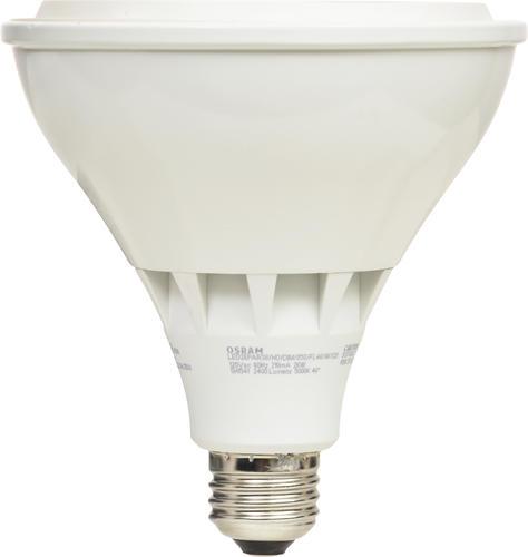 Led Indoor Flood Light Bulbs