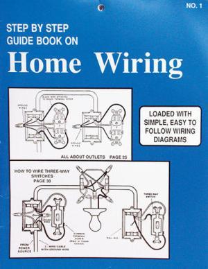 StepbyStep Guide Book at Menards®