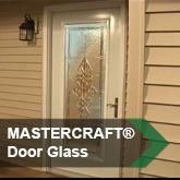 Doors Windows Amp Millwork At Menards 174