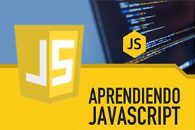 [COMPUTACIÓN] Aprendiendo JavaScript