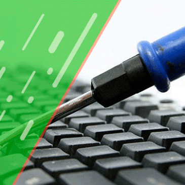 Limpia tu ordenador en 5 minutos… o menos?