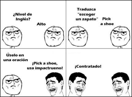 Pick a shoe-min