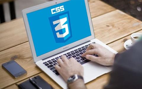 Efectos CSS para imagenes