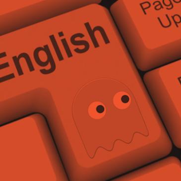 Aprender inglés ahora será más divertido que nunca