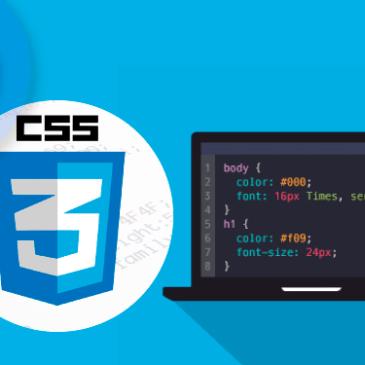 Mejora tu Estilización CSS y evita Desastres